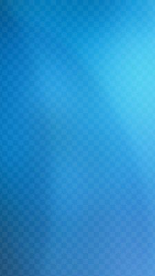 Blue Wallpaper Hd For iPhone 6