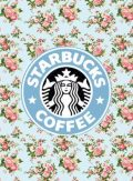 Cute Starbucks Wallpaper For Phone