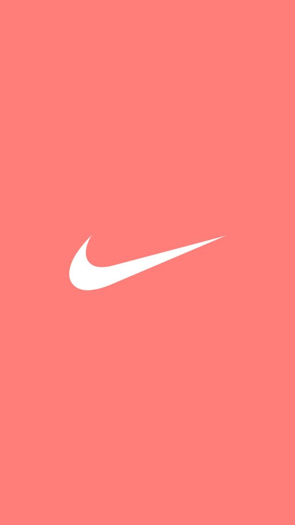Nike Air Wallpaper IPhone 6 Resolution 576x1024