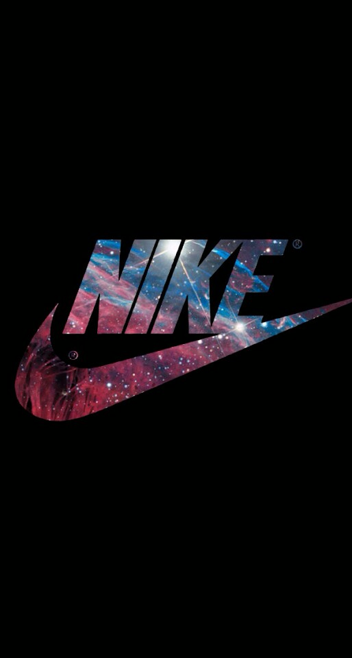 Nike Wallpaper iPhone 6 Just Do It