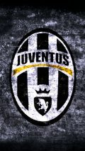 Cool Juventus Wallpaper For Mobile