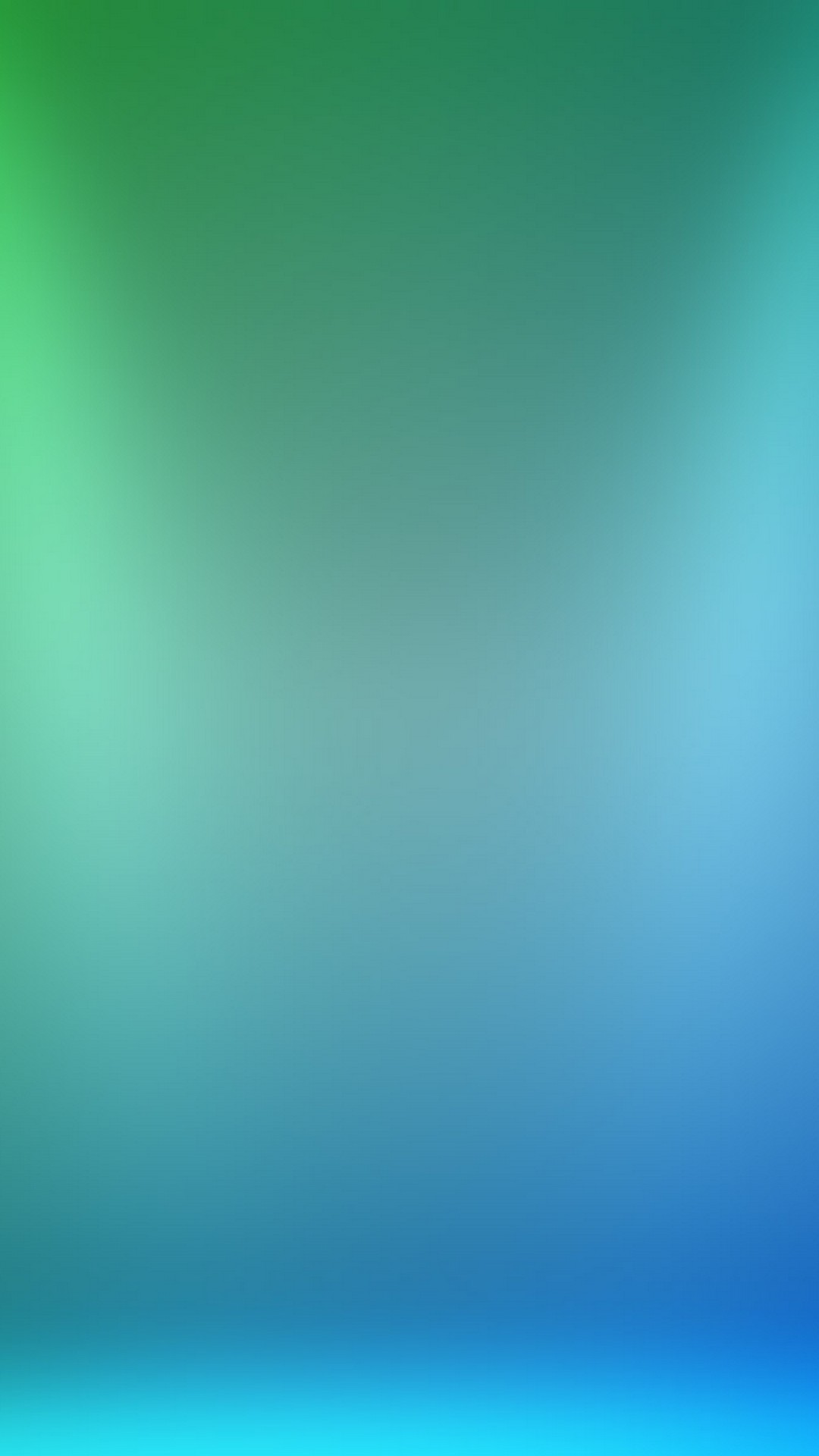 Mobile Wallpapers Blue and Green with image resolution 1080x1920 pixel. You can make this wallpaper for your iPhone 5, 6, 7, 8, X backgrounds, Mobile Screensaver, or iPad Lock Screen