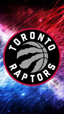 Toronto Raptors iPhone Wallpaper with resolution 1080X1920 pixel. You can make this wallpaper for your iPhone 5, 6, 7, 8, X backgrounds, Mobile Screensaver, or iPad Lock Screen