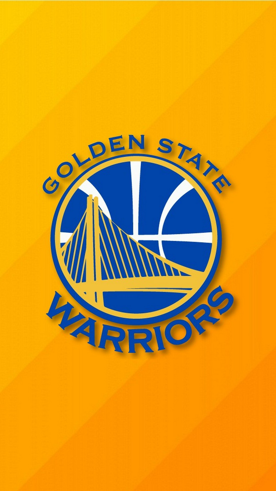 Golden State Warriors Wallpaper iPhone