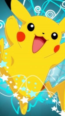 Wallpaper Pokemon iPhone With high-resolution 1080X1920 pixel. You can use this wallpaper for your iPhone 5, 6, 7, 8, X, XS, XR backgrounds, Mobile Screensaver, or iPad Lock Screen