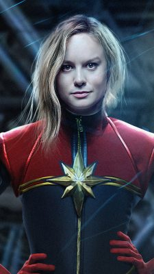 iPhone Wallpaper Captain Marvel With high-resolution 1080X1920 pixel. You can use this wallpaper for your iPhone 5, 6, 7, 8, X backgrounds, Mobile Screensaver, or iPad Lock Screen