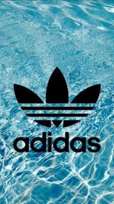 Adidas Wallpaper for iPhone With high-resolution 1080X1920 pixel. You can use this wallpaper for your iPhone 5, 6, 7, 8, X, XS, XR backgrounds, Mobile Screensaver, or iPad Lock Screen