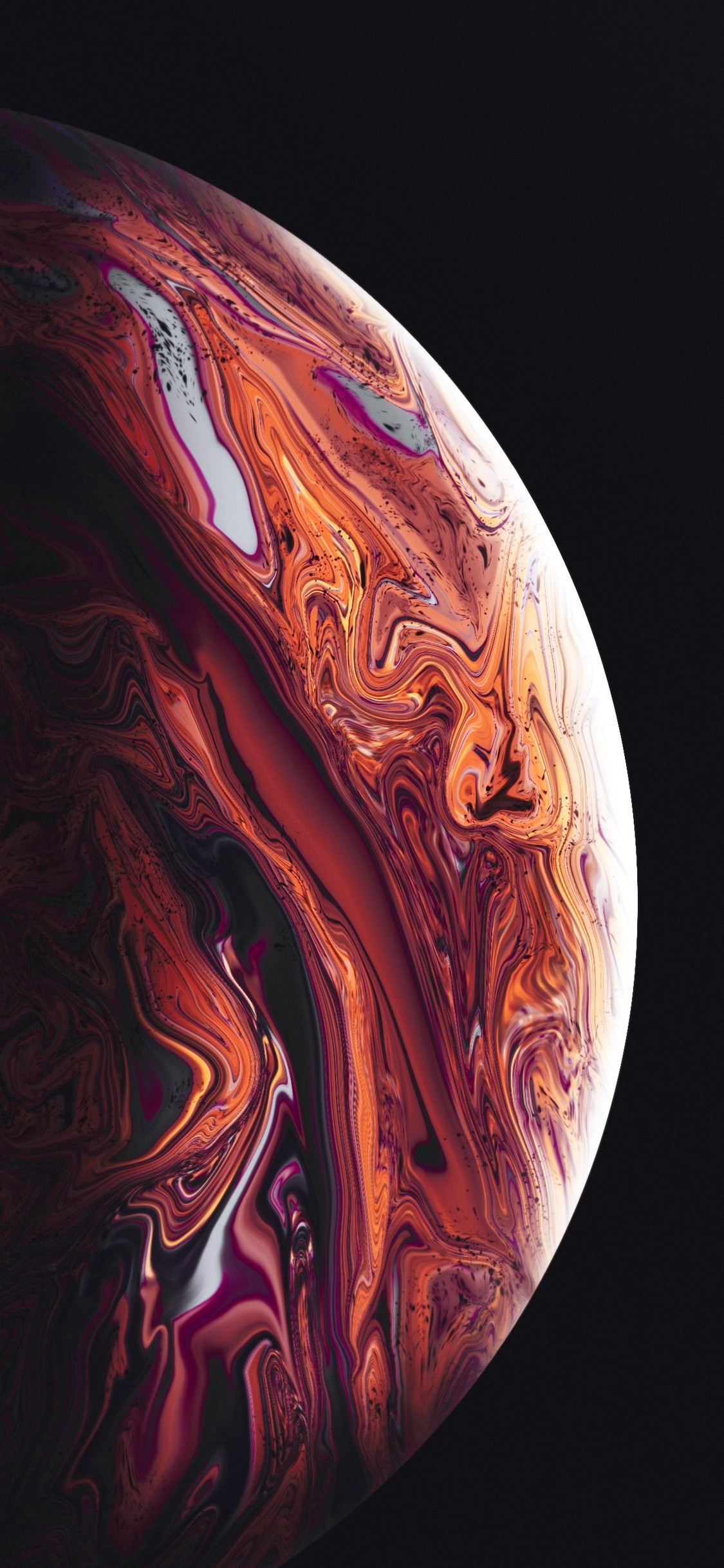 iPhone XS Wallpaper HD With high-resolution 1125X2436 pixel. You can use this wallpaper for your iPhone 5, 6, 7, 8, X, XS, XR backgrounds, Mobile Screensaver, or iPad Lock Screen