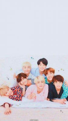 BTS iPhone X Wallpaper With high-resolution 1080X1920 pixel. You can use this wallpaper for your iPhone 5, 6, 7, 8, X, XS, XR backgrounds, Mobile Screensaver, or iPad Lock Screen