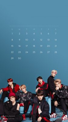 Wallpapers iPhone BTS With high-resolution 1080X1920 pixel. You can use this wallpaper for your iPhone 5, 6, 7, 8, X, XS, XR backgrounds, Mobile Screensaver, or iPad Lock Screen